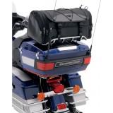 SADDLEMEN DELUXE RACK BAG TR3300DE - RACK 2