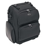 SADDLEMEN SDP2600 SISSY BAR BAG