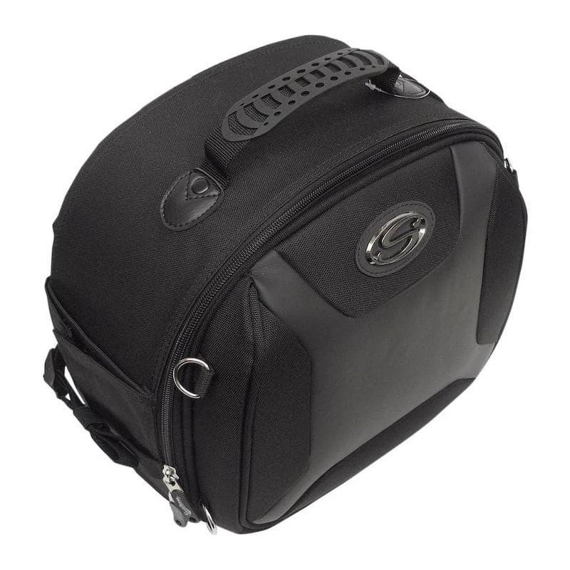 SADDLEMEN FTB1000 SPORT SISSY BAR BAG