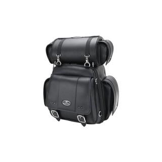 SADDLEMEN CB3600 SISSY BAR BAG