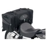 SADDLEMEN DELUXE CRUISER TAIL BAG TS3200DE