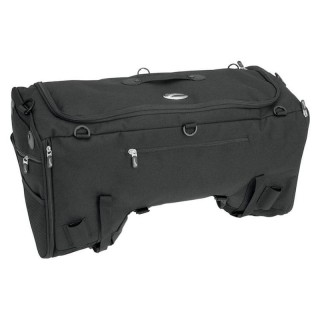 BORSA SELLA SADDLEMEN DELUXE SPORT TAIL BAG TS3200DE