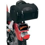 RULLO SADDLEMEN DELUXE ROLL BAG R1300LXE -