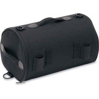 RULLO SADDLEMEN ROLL BAG R850