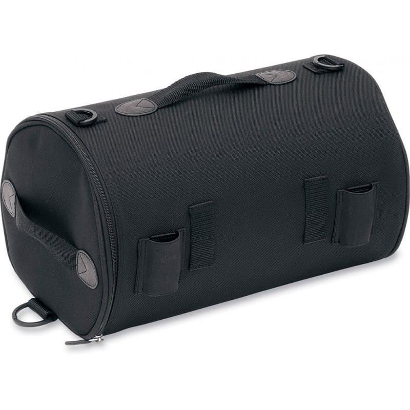 SADDLEMEN ROLL BAG R850