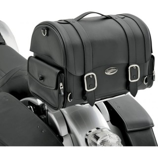 SADDLEMEN EXPRESS DRIFTER TRUNK BAG