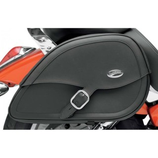 BORSE LATERALI SADDLEMEN TEARDROP DRIFTER SOFTAIL 00-17