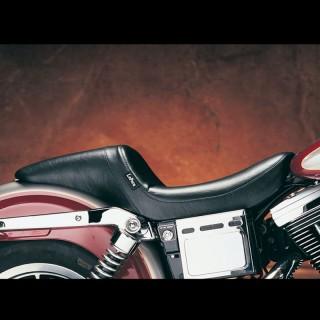 LE PERA DAYTONA SPORT SMOOTH SEAT HARLEY DYNA