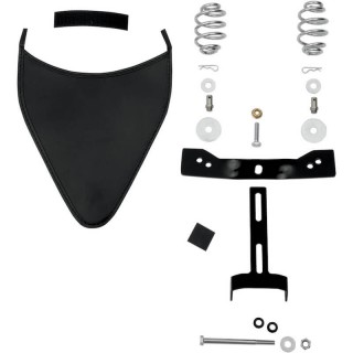 DRAG SPECIALTIES SPRING SOLO SEAT MOUNT KIT FOR HARLEY SPORTSTER 2004-2020