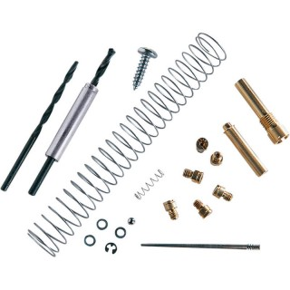 DYNOJET STAGE 1 RECALIBRATION KIT FOR HARLEY SPORTSTER XL 1996-2003
