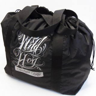 WILD HOG WATERPROOF INNER BAG