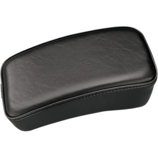 CUSCINO LE PERA PILLION PAD LARGE