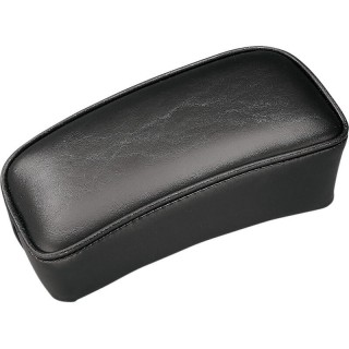 CUSCINO LE PERA PILLION PAD SMALL