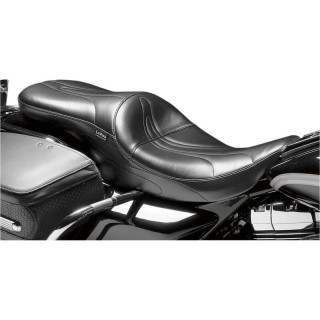LE PERA SORRENTO SEAT HARLEY ROAD KING 2002-2007