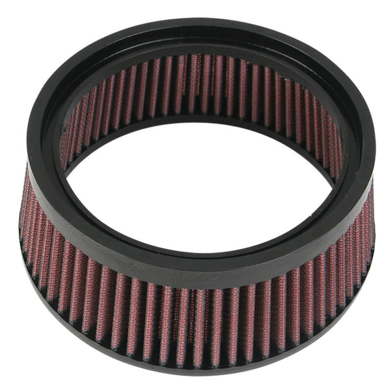 REPLACEMENT AIR FILTER FOR S&S STEALTH AIR CLEANERS