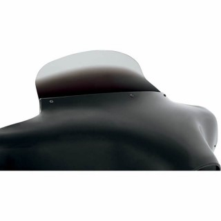 16,5cm GHOST SPOILER WINDSHIELD FOR MEMPHIS SHADES BATWING