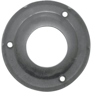 "SUPERTRAPP END CAP OPEN FOR 3"" INTERNAL DISCS MUFFLERS"
