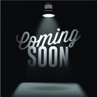 "RED THUNDER APPROVED MUFFLERS 4,5"" CHROME SLIP-ON FOR HARLEY TOURING 2017-2021"