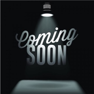 "TERMINALI RED THUNDER OMOLOGATI SLIP ON 4,5"" CROMATI HARLEY TOURING M8 2017-2020"