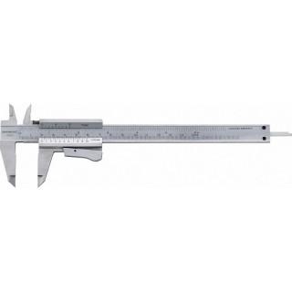 """STAHLWILLE VERNIER CALLIPER 150 MM / 6"""""""