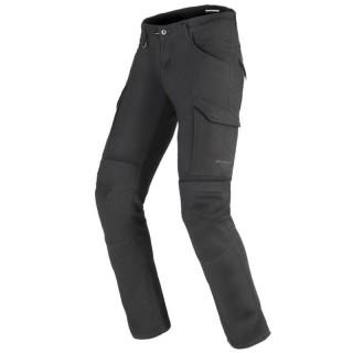 SPIDI PATHFINDER CARGO PANTS - PROTECTION