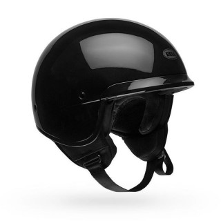CASCO JET BELL SCOUT AIR - NERO