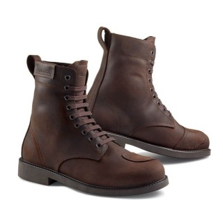 STYLMARTIN DISTRICT WP BOOTS