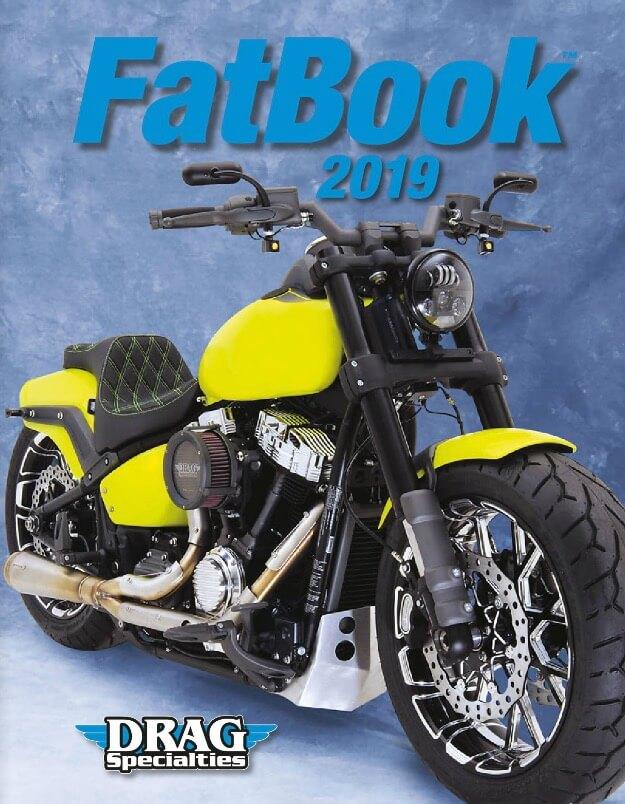 FatBook-2019.jpg