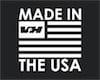vance_hines_made_in_usa_logo.jpg