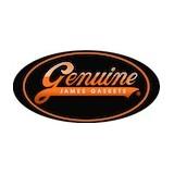Genuine Gasket